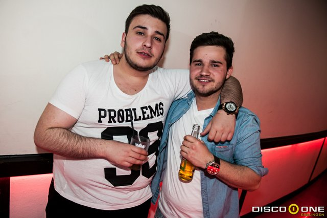 Moritz_Bass & Babes, Disco One Esslingen, 8.05.2015_-7.JPG