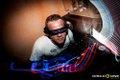 Moritz_Bass & Babes, Disco One Esslingen, 8.05.2015_-8.JPG
