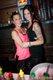Moritz_Bass & Babes, Disco One Esslingen, 8.05.2015_-10.JPG