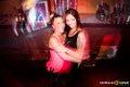 Moritz_Bass & Babes, Disco One Esslingen, 8.05.2015_-13.JPG