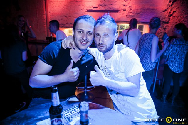 Moritz_Bass & Babes, Disco One Esslingen, 8.05.2015_-14.JPG