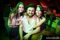 Moritz_Bass & Babes, Disco One Esslingen, 8.05.2015_-16.JPG