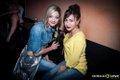 Moritz_Bass & Babes, Disco One Esslingen, 8.05.2015_-17.JPG