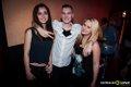 Moritz_Bass & Babes, Disco One Esslingen, 8.05.2015_-18.JPG