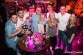 Moritz_Bass & Babes, Disco One Esslingen, 8.05.2015_-20.JPG