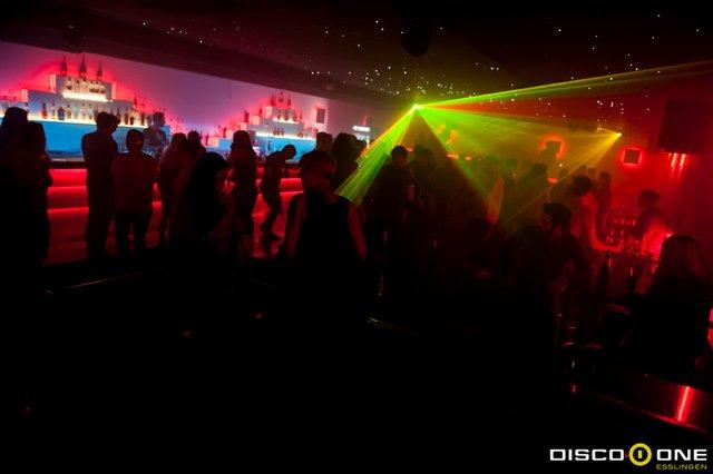Moritz_Bass & Babes, Disco One Esslingen, 8.05.2015_-21.JPG