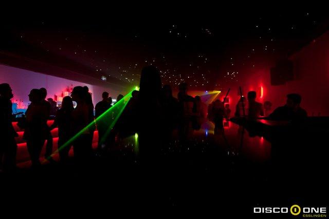 Moritz_Bass & Babes, Disco One Esslingen, 8.05.2015_-22.JPG