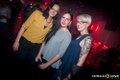 Moritz_Bass & Babes, Disco One Esslingen, 8.05.2015_-23.JPG