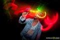 Moritz_Bass & Babes, Disco One Esslingen, 8.05.2015_-24.JPG