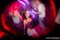 Moritz_Bass & Babes, Disco One Esslingen, 8.05.2015_-26.JPG