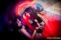 Moritz_Bass & Babes, Disco One Esslingen, 8.05.2015_-27.JPG