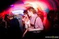 Moritz_Bass & Babes, Disco One Esslingen, 8.05.2015_-28.JPG