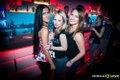 Moritz_Bass & Babes, Disco One Esslingen, 8.05.2015_-29.JPG
