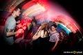 Moritz_Bass & Babes, Disco One Esslingen, 8.05.2015_-30.JPG