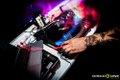 Moritz_Bass & Babes, Disco One Esslingen, 8.05.2015_-32.JPG