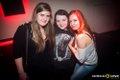 Moritz_Bass & Babes, Disco One Esslingen, 8.05.2015_-34.JPG
