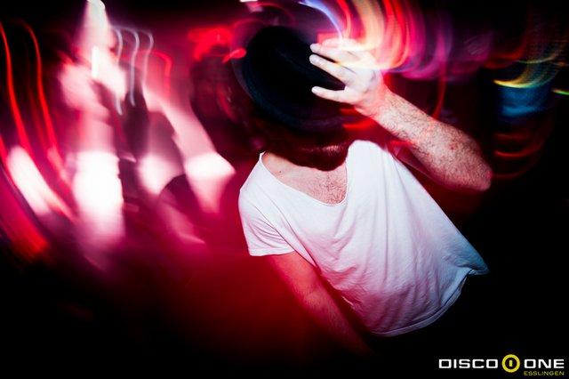 Moritz_Bass & Babes, Disco One Esslingen, 8.05.2015_-35.JPG
