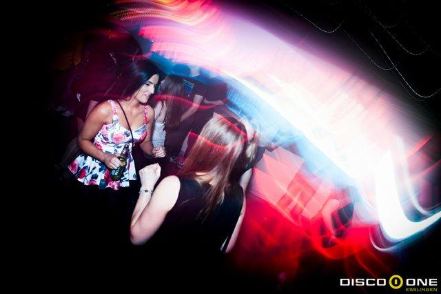 Moritz_Bass & Babes, Disco One Esslingen, 8.05.2015_-36.JPG