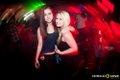 Moritz_Bass & Babes, Disco One Esslingen, 8.05.2015_-38.JPG