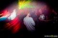 Moritz_Bass & Babes, Disco One Esslingen, 8.05.2015_-39.JPG