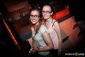 Moritz_Bass & Babes, Disco One Esslingen, 8.05.2015_-40.JPG