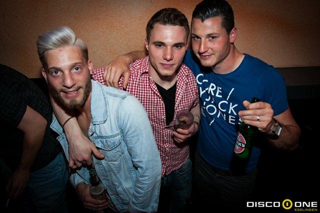 Moritz_Bass & Babes, Disco One Esslingen, 8.05.2015_-41.JPG