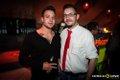 Moritz_Bass & Babes, Disco One Esslingen, 8.05.2015_-42.JPG