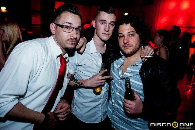 Moritz_Bass & Babes, Disco One Esslingen, 8.05.2015_-43.JPG