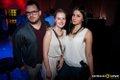 Moritz_Bass & Babes, Disco One Esslingen, 8.05.2015_-44.JPG