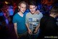 Moritz_Bass & Babes, Disco One Esslingen, 8.05.2015_-45.JPG
