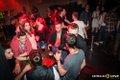 Moritz_Bass & Babes, Disco One Esslingen, 8.05.2015_-46.JPG