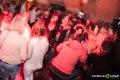 Moritz_Bass & Babes, Disco One Esslingen, 8.05.2015_-48.JPG