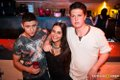 Moritz_Bass & Babes, Disco One Esslingen, 8.05.2015_-49.JPG