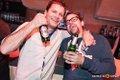 Moritz_Bass & Babes, Disco One Esslingen, 8.05.2015_-50.JPG