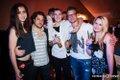 Moritz_Bass & Babes, Disco One Esslingen, 8.05.2015_-51.JPG