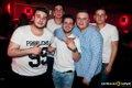 Moritz_Bass & Babes, Disco One Esslingen, 8.05.2015_-53.JPG