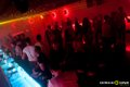 Moritz_Bass & Babes, Disco One Esslingen, 8.05.2015_-54.JPG