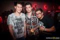 Moritz_Bass & Babes, Disco One Esslingen, 8.05.2015_-56.JPG