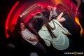 Moritz_Bass & Babes, Disco One Esslingen, 8.05.2015_-59.JPG