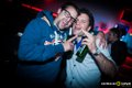 Moritz_Bass & Babes, Disco One Esslingen, 8.05.2015_-60.JPG