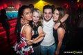 Moritz_Bass & Babes, Disco One Esslingen, 8.05.2015_-61.JPG