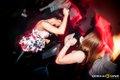 Moritz_Bass & Babes, Disco One Esslingen, 8.05.2015_-62.JPG