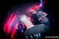 Moritz_Bass & Babes, Disco One Esslingen, 8.05.2015_-63.JPG