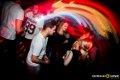 Moritz_Bass & Babes, Disco One Esslingen, 8.05.2015_-64.JPG