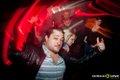 Moritz_Bass & Babes, Disco One Esslingen, 8.05.2015_-65.JPG
