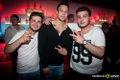 Moritz_Bass & Babes, Disco One Esslingen, 8.05.2015_-66.JPG