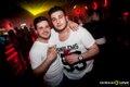 Moritz_Bass & Babes, Disco One Esslingen, 8.05.2015_-67.JPG