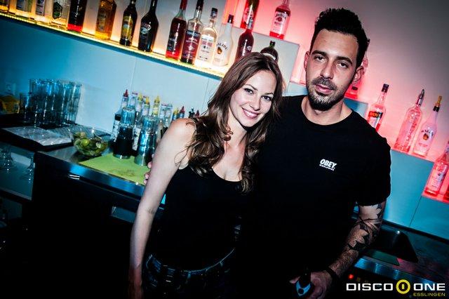 Moritz_Bass & Babes, Disco One Esslingen, 8.05.2015_-68.JPG