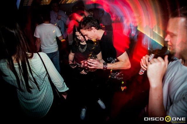 Moritz_Bass & Babes, Disco One Esslingen, 8.05.2015_-71.JPG