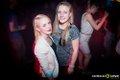 Moritz_Bass & Babes, Disco One Esslingen, 8.05.2015_-72.JPG